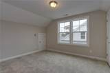 8104 Atlantic Ave - Photo 38