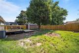 8428 Halprin Dr - Photo 30