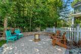 204 Summerhouse Ln - Photo 41