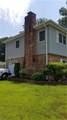 306 Talley Farm Retreat - Photo 2
