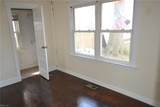100 Boggs Ave - Photo 11