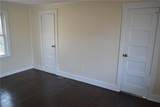 100 Boggs Ave - Photo 13