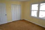 100 Boggs Ave - Photo 15