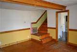 100 Boggs Ave - Photo 4