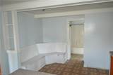 100 Boggs Ave - Photo 5
