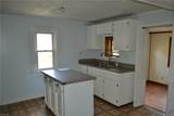 100 Boggs Ave - Photo 6