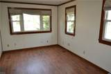 100 Boggs Ave - Photo 8
