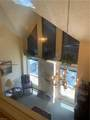 6064 Indian River Rd - Photo 27