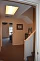 6064 Indian River Rd - Photo 28