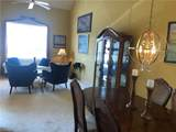 1107 Buoy Ct - Photo 11