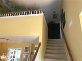 1107 Buoy Ct - Photo 23