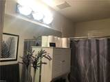 1107 Buoy Ct - Photo 35