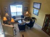 1107 Buoy Ct - Photo 38