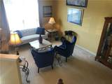 1107 Buoy Ct - Photo 39