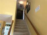 1107 Buoy Ct - Photo 41