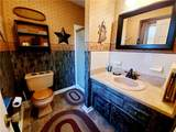 3722 Cannon Point Dr - Photo 22