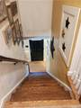 3722 Cannon Point Dr - Photo 26