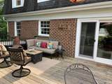 3722 Cannon Point Dr - Photo 27