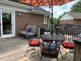 3722 Cannon Point Dr - Photo 28