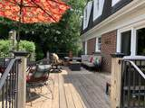 3722 Cannon Point Dr - Photo 29