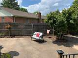 3722 Cannon Point Dr - Photo 31