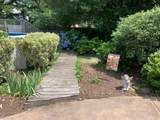 3722 Cannon Point Dr - Photo 32