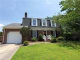 3722 Cannon Point Dr - Photo 4