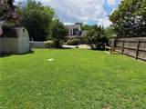 3722 Cannon Point Dr - Photo 43