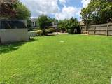 3722 Cannon Point Dr - Photo 44