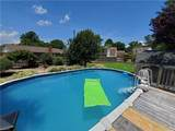 3722 Cannon Point Dr - Photo 45