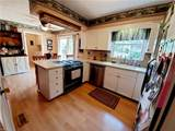 3722 Cannon Point Dr - Photo 9