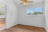 5426 Bayberry Dr - Photo 10