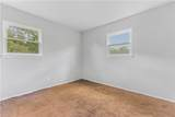 5426 Bayberry Dr - Photo 11