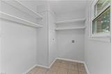 5426 Bayberry Dr - Photo 12
