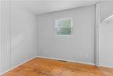 5426 Bayberry Dr - Photo 14
