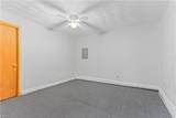 5426 Bayberry Dr - Photo 15
