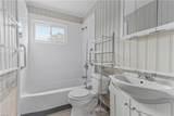 5426 Bayberry Dr - Photo 16