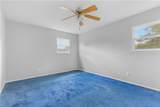 5426 Bayberry Dr - Photo 17