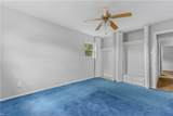 5426 Bayberry Dr - Photo 18