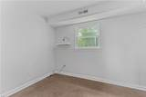 5426 Bayberry Dr - Photo 19