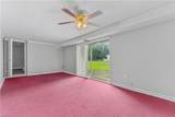 5426 Bayberry Dr - Photo 20