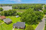 5426 Bayberry Dr - Photo 24