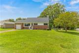 5426 Bayberry Dr - Photo 25