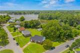 5426 Bayberry Dr - Photo 4