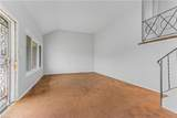 5426 Bayberry Dr - Photo 6