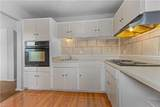 5426 Bayberry Dr - Photo 7