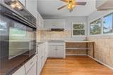 5426 Bayberry Dr - Photo 8
