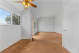 5426 Bayberry Dr - Photo 9