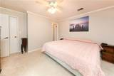 1649 Gallery Ave - Photo 12