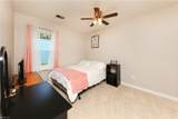 1649 Gallery Ave - Photo 15